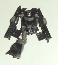 Transformers Prime VEHICON legion Rid Cyberverse Parts Figure