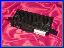 BMW E38 E39 E53 X5 5 7'ies LCMIII LIGHT CONTROL UNIT LCM3  LIGHTING CHECK LCM 3