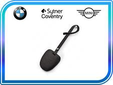 SALE Genuine MINI Anti Lost Bluetooth Alarm Phone Key Tracker Finder 80292445731