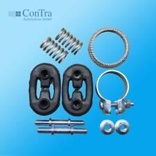 Montagesatz KAT MITSUBISHI Colt VI 1.1/1.3/1.5 55-80kw 75-109PS 3/4A91 4A90 04-