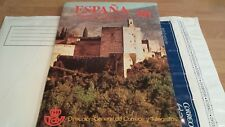 ESPAÑA 1990**LIBRO DE CORREOS COMPLETO OFERTA ÚNICA Y ESPECIAL DIFÍCIL CONSEGUIR