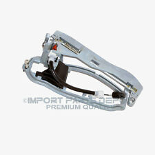 Outside Door Handle Carrier Left Rear BMW X5 Premium 43635 New
