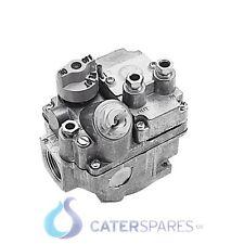 """531300010 FALCON FRYER GAS CONTROL VALVE LP/LPG G1830 DOMINATOR MODELS 1/2"""" PART"""