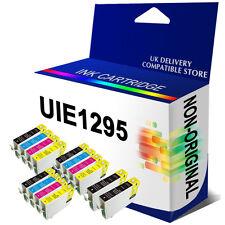 14 Ink Cartridge Replace for SX230 SX235W SX420W SX425W SX435W