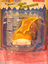 NEW IN PACKAGE BANDAI PATAMON #3  DIGIMON FIGURE VERY RARE