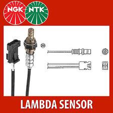 NTK Sensore Lambda / O2 Sensore (ngk1872) - oza446-e7