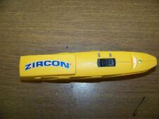 ZIRCON CF12 CIRCUIT FINDER