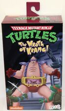 [NECA] Wrath of Krang! Android Body Figure - TMNT TARGET Exclusive *Rare*