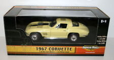 Voitures, camions et fourgons miniatures ERTL American Muscle 1:18