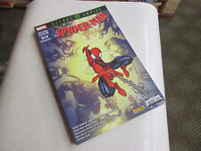 SPIDER-MAN   010 - COMICS.. 2018. ...MARVEL NOW  PANINI.NEUF