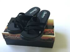 8b1eba0a83e63 Wedge Shoes for Women for sale | eBay
