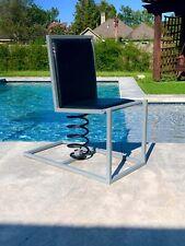 Modern Contemporary Rocking Chair