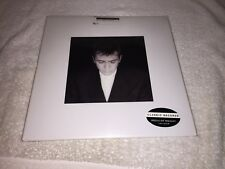Peter Gabriel Shaking the tree Classic Records 2Lp 140g Sealed