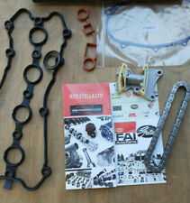 Timing Chain Kit AUDI A1 A3 SEAT ALTEA SKODA VW PASSAT 2.0 1984cc WITH GASKETS