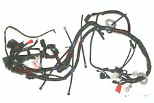 Fits Royal Enfield Gt Continental Main Cable Wiring Harness S2u