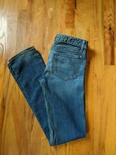 Gap 1969 Women's Relaxed Straight Jeans. 32x36