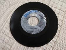 ELOISE LAWS PUT A LITTLE LOVE INTO IT WHEN YOU DO IT/SAME PROMO INVICTA 1282