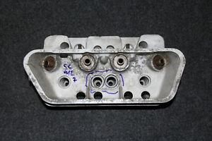 Zylinderkopf Porsche 356 SC 912 90 PS 61610430103 cylinder head