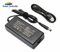 19V Adapter for HP UltraSlim Docking Station 2013 US D9Y32AA#ABA D9Y32UT#ABA D9Y