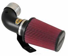 Engine Cold Air Intake Performance Kit Airaid 201-102