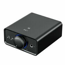 FiiO K5 Pro AK4493EQ|768K/32Bit and DSD decoding Deskstop DAC and Amplifier
