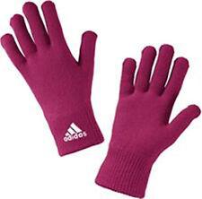 Handschuhe adidas®  ESS CORP GLOV, verschiedene Größen, rosa, Art.Nr. G70673