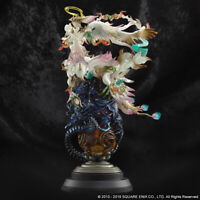 Square enix FINAL FANTASY XIV Meister Quality Holy Angel Artema <Item Code ONLY>