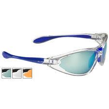 Men's Anti-Reflective Cycling Sunglasses & Goggles