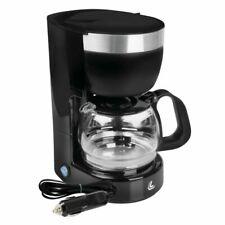 Heizkörper 12V 24V Schokoladenextrusion Kaffeemaschine Langlebig Neu