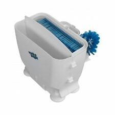 33% OFF Wash and Bright Manual Dishwasher Easy Wash