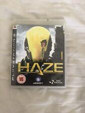 Haze(PS3)
