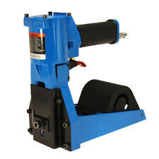 ASC 550CE Pneumatic Coil Box Stapler