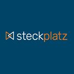 steckplatz