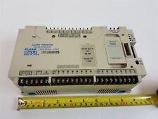 Cutler-Hammer PL24M Sequencer Control Unit Mark-II APL2405075 24VDC - Good