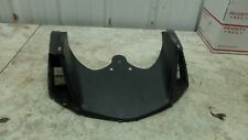 04 Suzuki SV650 SV 650 Front Inner Headlight Head Light Cover Fender