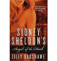 Sidney Sheldon's Angel of the Dark - Tilly Bagshawe (Paperback)
