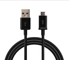 CABLE CHARGEUR SYNCHRO MICRO USB SAMSUNG GALAXY SONY WIKO NOKIA HUAWEI LG ACER