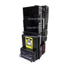 Coinco Vantage VL61B45US00 110/24 Volt MDB Bill Validator Acceptor
