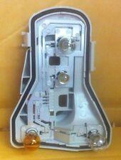 VW POLO 9N PASSENGER NEARSIDE LEFT REAR LIGHT UNIT BULB HOLDER  NEW 2005-2010