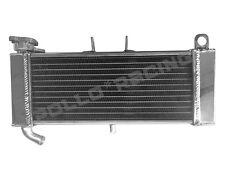 Aluminum Radiator For Aprilia Rs4 125 Rs4125 Rsv125 1998 1999 2010 - 2012 2013
