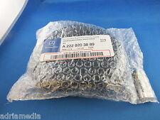 Original Mercedes Bluetooth Kopfhörer A2228203889 W222 S Monokanal Singlechannel