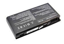 Laptop Battery for MSI CZ-15 CZ-17 CZ-27 CZ-28 E6603 E6603-453RU 7200mah 9 cell
