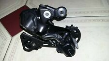Shimano RD-M8050 Bicycle Rear Derailleur Deore XT Di2 11 Speed - New 100%