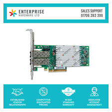 750053-001 REF HP H240 12Gb 2-ports Int Smart Host Bus Adapter