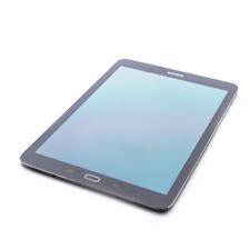 AS-IS Samsung Galaxy Tab S2 SM-T813NZKSXAR 32GB - Wi-Fi 9.7 inch - Black