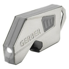 GERBER GE000338 MICROBREW KEYCHAIN LIGHT