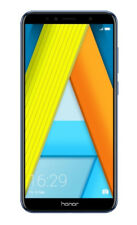 Honor 7a 2gb/16gb azul dual Sim - Ir-shop