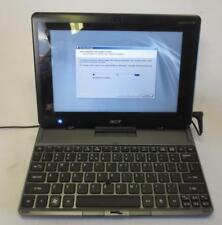 Acer Iconia W500-BZ467