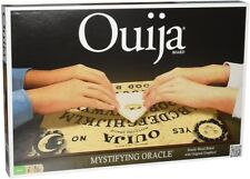 Classic Ouija Board [New Misc] Board Game