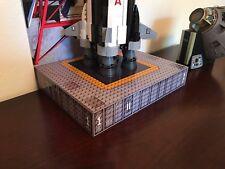 MLP- Mobile Launch Platform kit for LEGO 1:110 Scale Apollo Saturn V Model